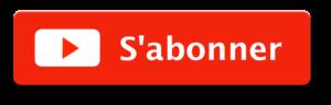 chaîne youtube programmation