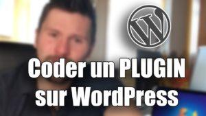 Read more about the article Créez un plugin / une extension sur WordPress